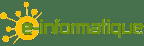 Webmaster | Informatique