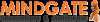 logo-1425307977