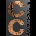 logo-definitif-carre