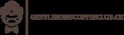 logo-horizontal-WOOMAIL