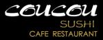 logo-sushis-black2
