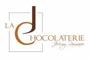 logo_la_chocolaterie (1)