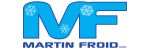 logo_sans_fond_